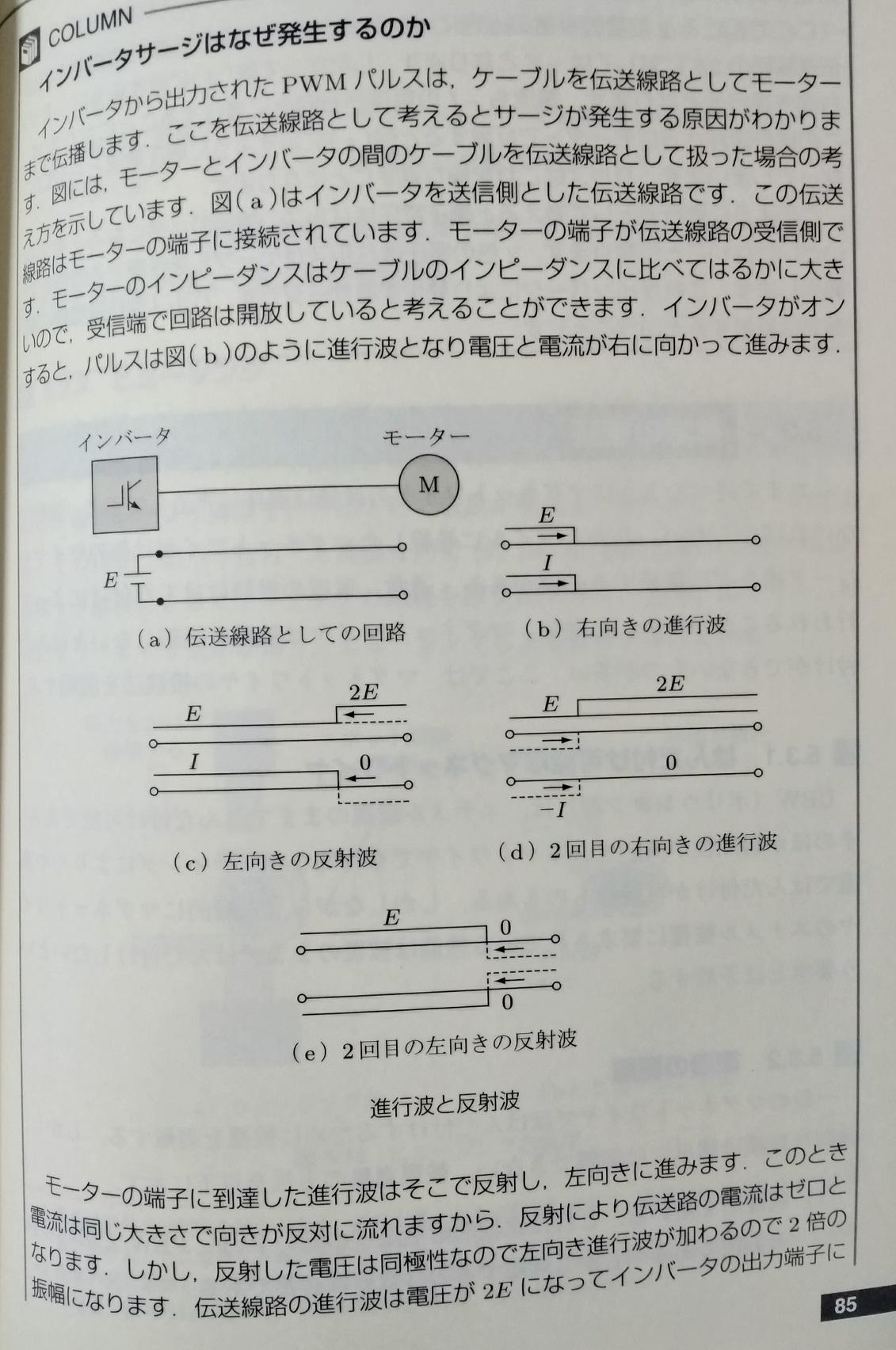 入門モーター工学2
