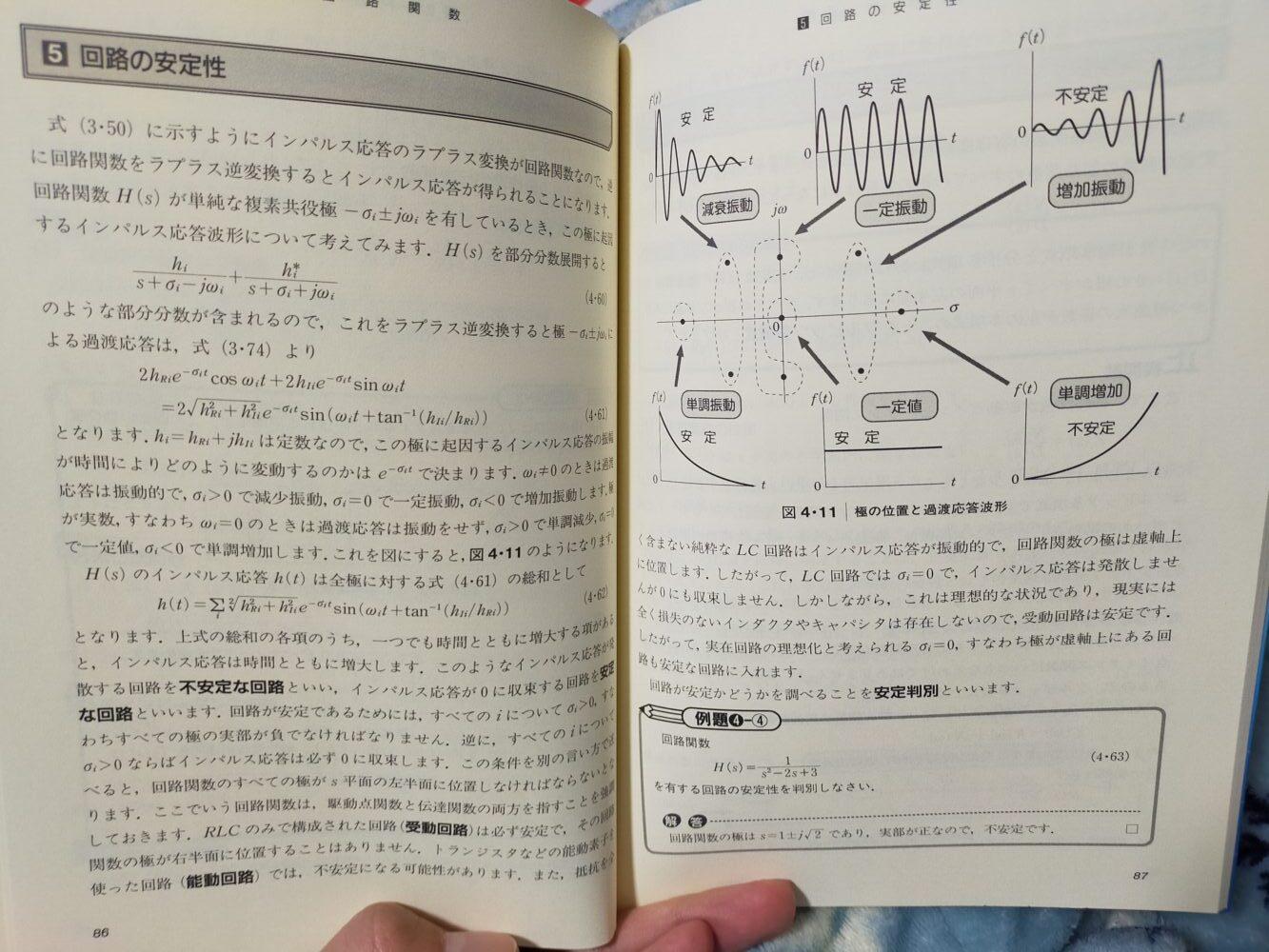回路理論2